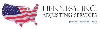 Hennesy, Inc.